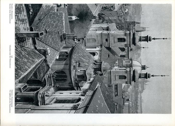 Karel Plicka: Praha ve fotografii (1966) - Knihy