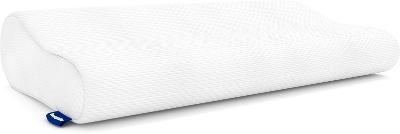 Kvalitní polštář Dunlopillo 30x50 cm (33982446) G502