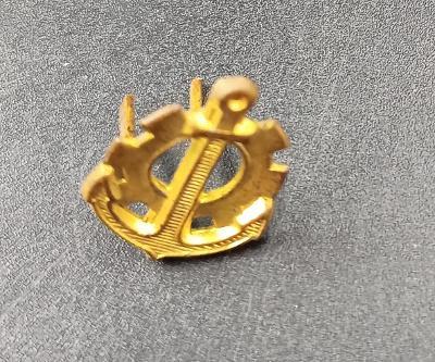 Sběratelský odznak...(13894)