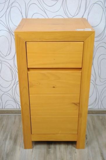 Koupelnová skříňka 11595A) ES