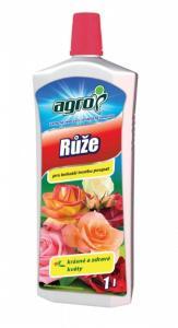 Hnojivo na růže, Agro 1L