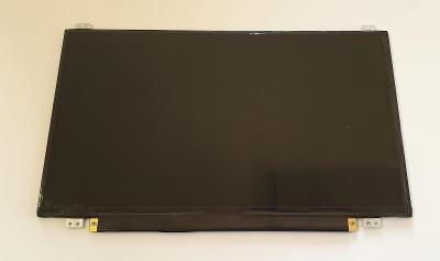 Display N116BGE-L41 1366x768 WXGA HD 40pin Slim z Acer Aspire One 756