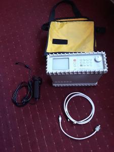 PROLINK -  2 Premium , pro nastavení satelitů a kabelové TV ,analog