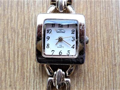 Náramkové hodinky BENTIME quartz #467-50