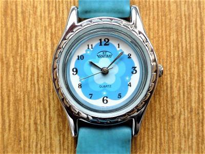 Náramkové hodinky BENTIME quartz #478-50