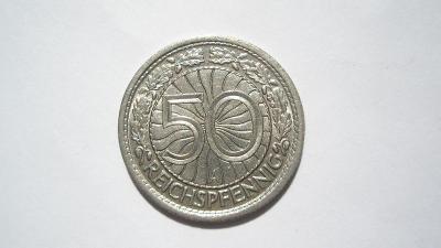 50 fenik 1937 A