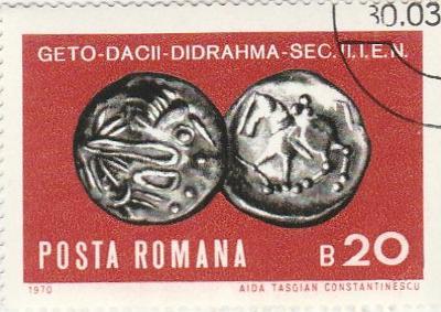 Rumunsko - na doplnění - ostatní