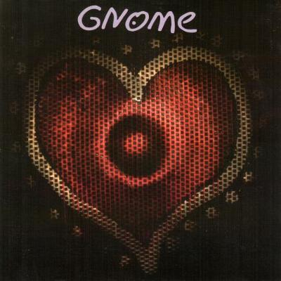 CD GNOME - SIX-HI SURPRISE TOWER