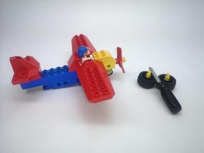 LEGO Duplo 2917 Letoun