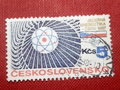ČSR, VYPRODEJ od 1 Kč / Z-895