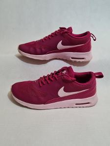 Dámská sportovní obuv - Nike Air Max Thea - vel. 40