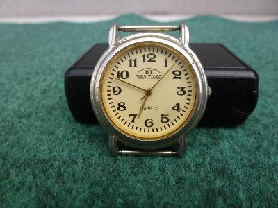 Náramkové hodinky BENTIME - QUARTZ