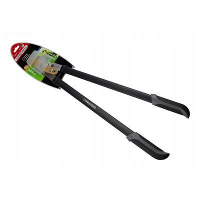 Profesionální nůžky 75cm UP0114T