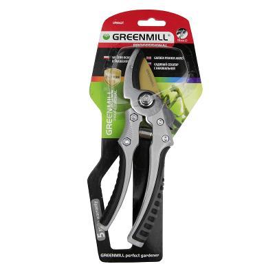 Profesionální zahradní nůžky SK-5 z oceli UP0062T