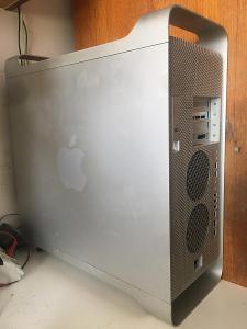 Apple Power Mac G5 (Mac Pro) Case