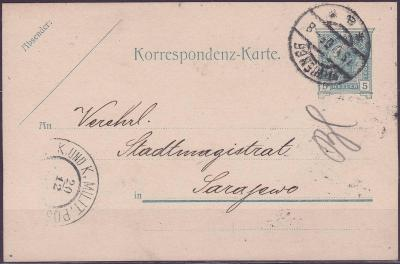 Rakousko-Uhersko:  celiny a celistvosti