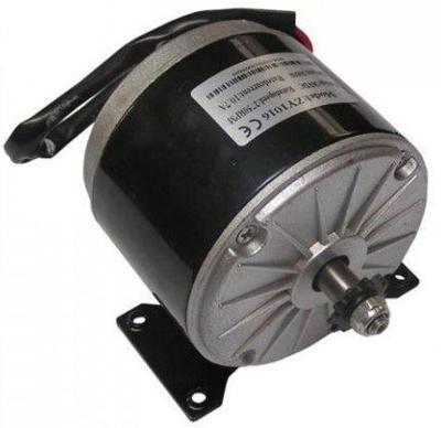 Motor pro elektrický skútr 24V 280W skútr Akce!