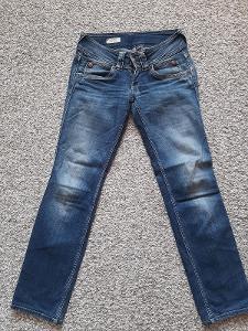 Pepe Jeans 26/32