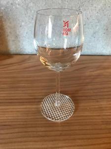 Maxim Velcovsky 2 ks na vino