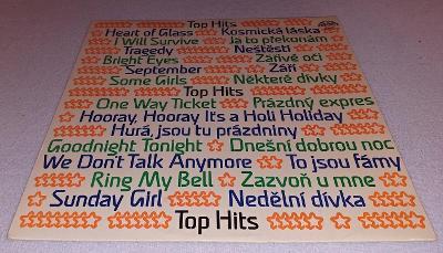 LP Top Hits