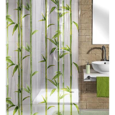 Sprchový závěs 180x200 cm (90507425) H542