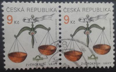ČR-ražené