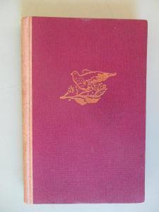 Kosmák Václav - Z románových obrazů Václava Kosmáka  (1. vydání 1940)
