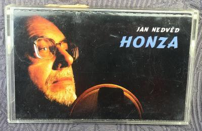 MC -  Honza Nedvěd  (1997)