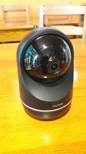 Bezpečnostní kamera Victure PC 650