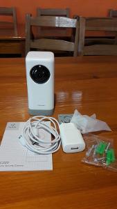 Bezpečnostní kamera Victure SC 220