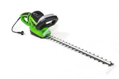 Elektrický plotostřih PM-NE-1800 61cm Akce
