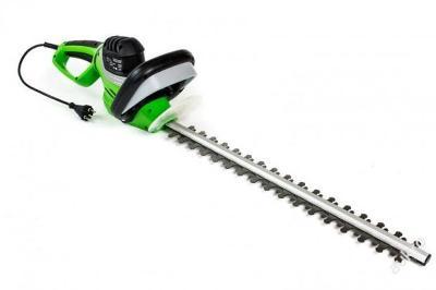 Elektrický plotostřih PM-NE-1600 61cm Akce