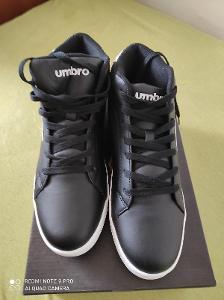 Pánské boty Umbro 44,5