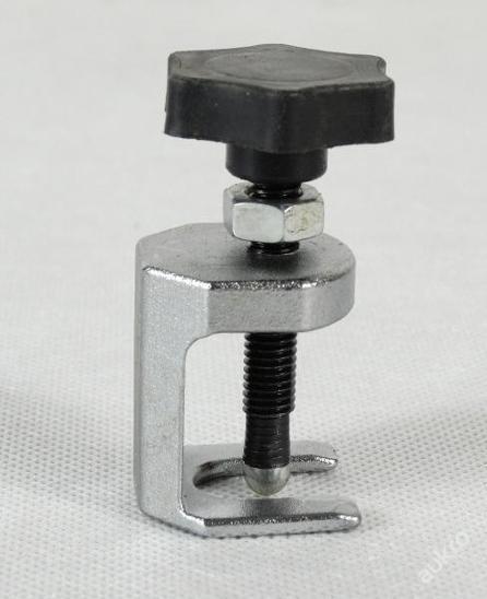 Stahovák na stěrače ramena stěračů - Náhradní díly a příslušenství pro osobní vozidla
