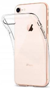 OBAL NA MOBIL iPhone 6+ 6s Plus KRYT SLIM CASE + Sklo ET151ps