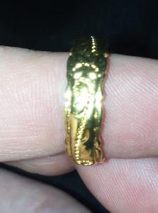 Prsten B12