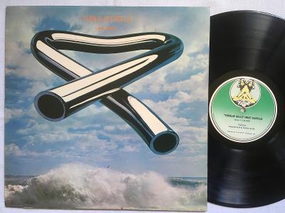 MIKE OLDFIELD tubular bells UK 1973 VG+