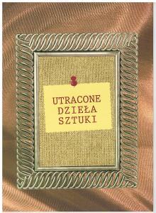 Polsko 2011 Prezentační balíček Známky + FDC umění malování valka ztra