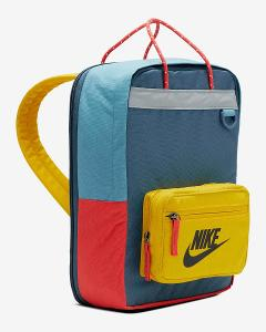 Dětský batoh NIKE Tanjun