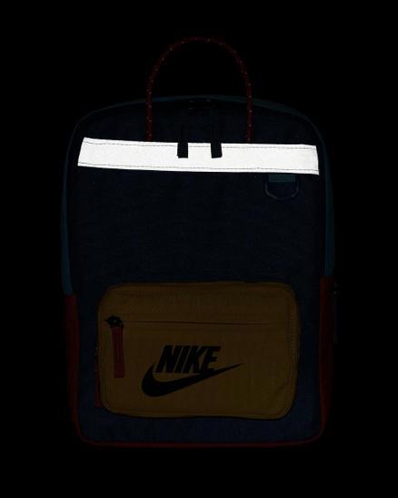 Dětský batoh NIKE Tanjun - Tašky, batohy, kufry