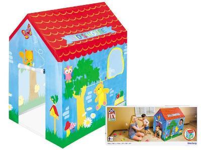 Bestway Chata Zahradní stan pro děti 52201 AKCE!