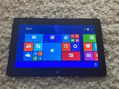 "tablet ASUS Vivo Tab RT TF600T 10.1""IPS,2GB RAM,64GB ROM"