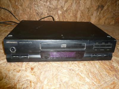 CD UNIVERSUM  CD 155