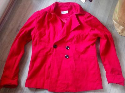 Super kabát/sako vel.L/XL
