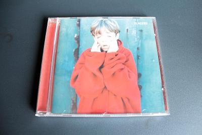 Placebo – Placebo [CD]