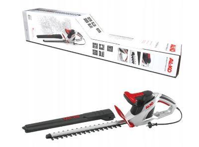 Nůžky na živý plot AL-KO HT 440 Basic Cut HIT Akce!