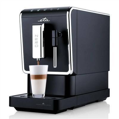 Automatický kávovar espresso ETA Nero 5180 90000 + 3 roky záruka !