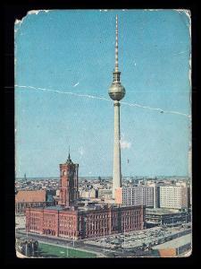 BERLIN • NĚMECKO • 3_391