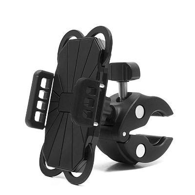 Držák jízdních kol EXtreme® pro typ telefonu: R4 Akce!
