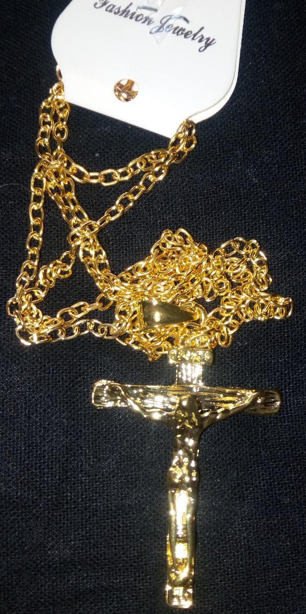 Řetízek 101 - Šperky